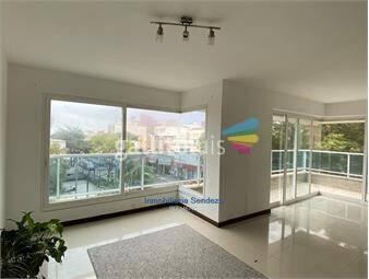 https://www.gallito.com.uy/2-dormitorios-y-garaje-alquiler-en-diamantis-inmuebles-18336835