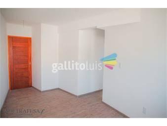 https://www.gallito.com.uy/apto-venta-a-estrenar-3-dormitorios-palermo-con-gje-doble-inmuebles-17489494