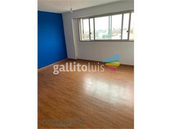 https://www.gallito.com.uy/apto-alquiler-2-dormitorios-la-blanqueada-inmuebles-19065880