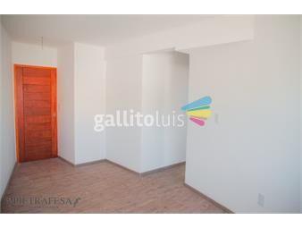 https://www.gallito.com.uy/apto-venta-a-estrenar-3-dormitorios-palermo-con-garaje-inmuebles-17941197