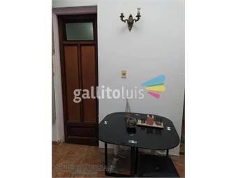 https://www.gallito.com.uy/apartamento-en-venta-2-dormitorios-1-baã±o-reconquista-ciud-inmuebles-18691931