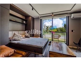https://www.gallito.com.uy/monoambiente-buceo-amenities-oportunidad-inmuebles-17963409