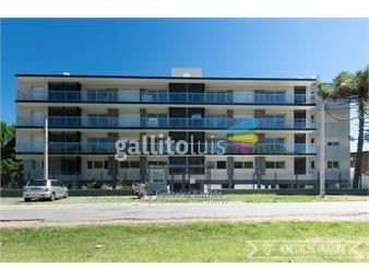 https://www.gallito.com.uy/carrasco-apartamento-2-dormitorios-2-baños-venta-inmuebles-17720485