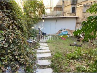 https://www.gallito.com.uy/oficina-sosa-terreno-de-313-metros-en-el-centro-inmuebles-19544713