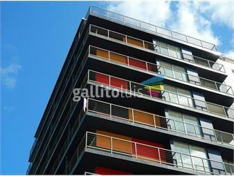 https://www.gallito.com.uy/un-dormitorio-en-venta-vistas-abiertas-inmuebles-19283408