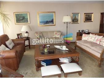 https://www.gallito.com.uy/apto-venta-4-dormitorios-2-baã±os-con-garaje-scoseria-poc-inmuebles-18805107