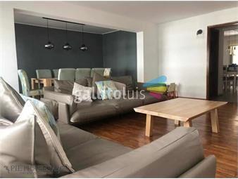 https://www.gallito.com.uy/apto-en-venta-4-dormitorios-4-baã±os-con-garaje-terraza-con-inmuebles-18804198