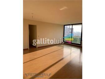https://www.gallito.com.uy/apartamento-en-alquiler-3-dormitorios-3-baã±os-y-garaje-sil-inmuebles-19544831