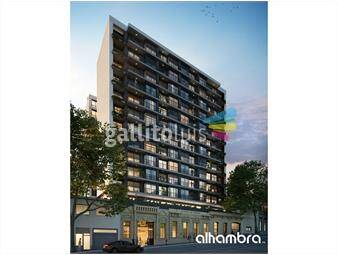 https://www.gallito.com.uy/apartamento-en-venta-inmuebles-17613936