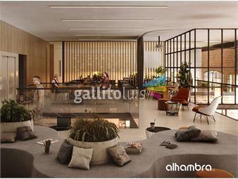 https://www.gallito.com.uy/apartamento-en-venta-inmuebles-17613938