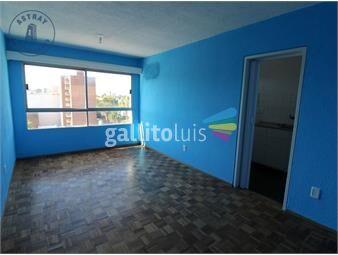 https://www.gallito.com.uy/apartamento-venta-1-dormitorio-la-blanqueada-garaje-inmuebles-19544901