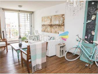 https://www.gallito.com.uy/apartamento-en-venta-en-malvin-ref-7605-inmuebles-19083300