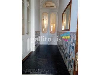 https://www.gallito.com.uy/amplia-casa-en-alquiler-5-dormitorios-2-baã±os-minas-cordã³-inmuebles-19544915