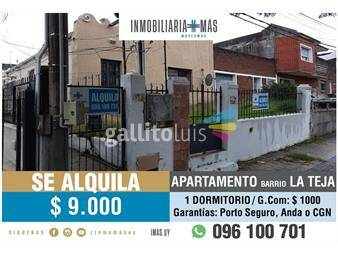 https://www.gallito.com.uy/alquiler-apartamento-1-dormitorio-la-teja-montevideo-l-inmuebles-19488162