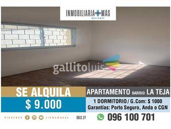 https://www.gallito.com.uy/alquiler-apartamento-1-dormitorio-paso-molino-montevideo-inmuebles-19488167