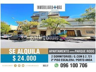 https://www.gallito.com.uy/apartamento-alquiler-parque-rodo-montevideo-imasuy-r-inmuebles-19544920