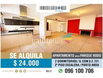 https://www.gallito.com.uy/apartamento-alquiler-palermo-montevideo-imasuy-r-inmuebles-19544921