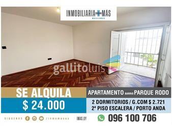 https://www.gallito.com.uy/apartamento-alquiler-cordon-montevideo-imasuy-r-inmuebles-19544922