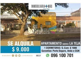 https://www.gallito.com.uy/alquiler-apartamento-1-dormitorio-nuevo-paris-montevideo-inmuebles-19488663