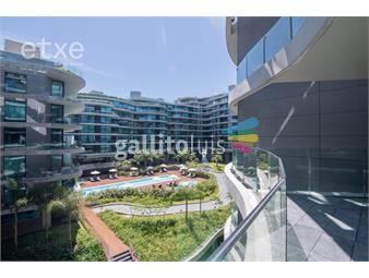 https://www.gallito.com.uy/apartamento-en-venta-inmuebles-19544924