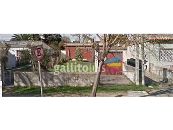 https://www.gallito.com.uy/casa-y-apartamento-en-el-mismo-padron-pedro-castellino-inmuebles-19544963