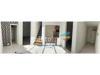https://www.gallito.com.uy/alquilo-apartamento-de-2-dormitorios-en-pocitos-inmuebles-19513836