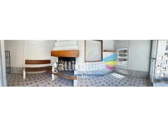 https://www.gallito.com.uy/vendo-apartamento-de-2-dormitorios-en-pocitos-inmuebles-19108297