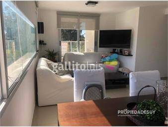 https://www.gallito.com.uy/apartamento-en-punta-del-este-roosevelt-propiedadesuy-re-inmuebles-18487254