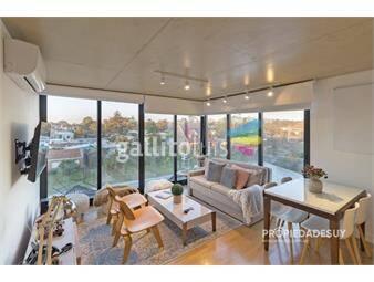 https://www.gallito.com.uy/apartamento-en-punta-del-este-mansa-propiedadesuy-ref36-inmuebles-19475744