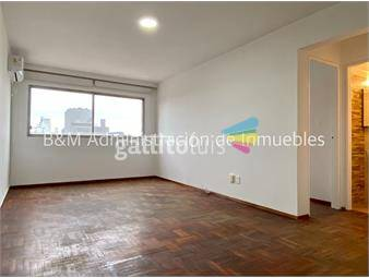https://www.gallito.com.uy/alquiler-apartamento-de-1-dormitorio-en-cordon-inmuebles-19544870