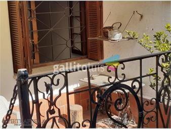 https://www.gallito.com.uy/apto-venta-2-dormitorios-2-baã±os-presidente-giro-la-inmuebles-18336291