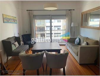 https://www.gallito.com.uy/apartamento-en-venta-4-dormitorios-3-baã±os-guayaqui-po-inmuebles-19545061