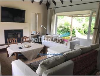 https://www.gallito.com.uy/irazabal-propiedades-altos-de-la-tahona-inmuebles-19545060