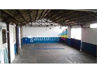 https://www.gallito.com.uy/alquiler-deposito-en-aguada-inmuebles-19505030