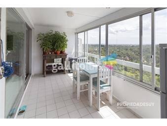 https://www.gallito.com.uy/piso-alto-sobre-avenida-roosevelt-inmuebles-19475745