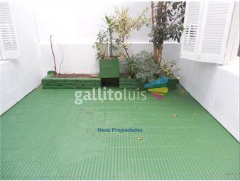 https://www.gallito.com.uy/muy-comodo-amplios-ambientes-y-patio-exclusivo-inmuebles-19545201