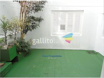 https://www.gallito.com.uy/muy-comodo-amplios-ambientes-y-patio-exclusivo-inmuebles-19545207