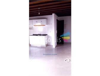 https://www.gallito.com.uy/2-monoambientes-y-5-de-1-dormitorio-inmuebles-19239244