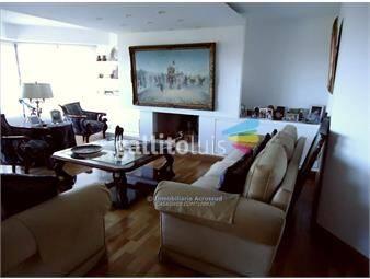 https://www.gallito.com.uy/golfpara-exigentes4-dormitorios-y-servicio-inmuebles-19239264