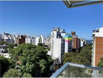 https://www.gallito.com.uy/venta-apartamento-dos-dormitorios-garaje-punta-carretas-inmuebles-19206569