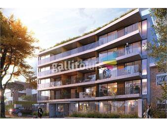 https://www.gallito.com.uy/parodi-venta-loft-ideal-oficina-inmuebles-19549550