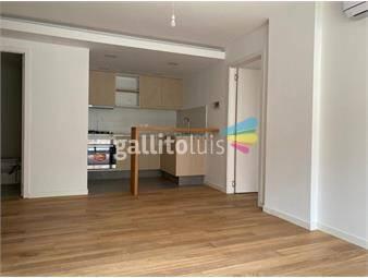 https://www.gallito.com.uy/parodi-venta-apartamento-pocitos-nuevo-1-dormitorio-2-bañ-inmuebles-19340082