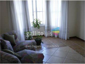 https://www.gallito.com.uy/gran-casa-2-plantas-en-vta-en-colinas-de-carrasco-cw61370-inmuebles-11964561