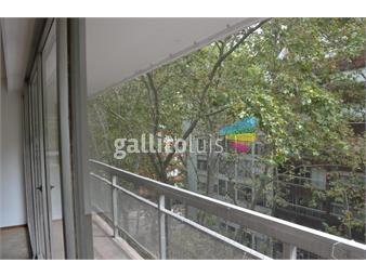 https://www.gallito.com.uy/apartamento-pocitos-garage-para-2-autos-inmuebles-19340674