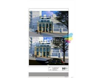 https://www.gallito.com.uy/punta-carretas-venta-apartamento-1-dormitorio-usd-130000-inmuebles-18535089