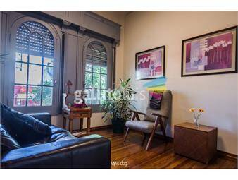 https://www.gallito.com.uy/venta-casa-pocitos-ideal-empresa-o-consultorio-inmuebles-18535667
