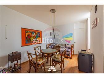 https://www.gallito.com.uy/planta-baja-1-dormitorio-con-patio-inmuebles-19542810