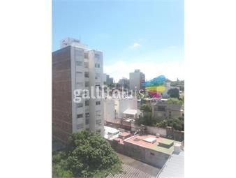 https://www.gallito.com.uy/monoambiente-equipado-prox-wtc-inmuebles-19549758