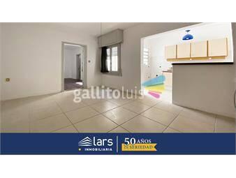 https://www.gallito.com.uy/apartamento-en-venta-buceo-lars-inmuebles-19398740