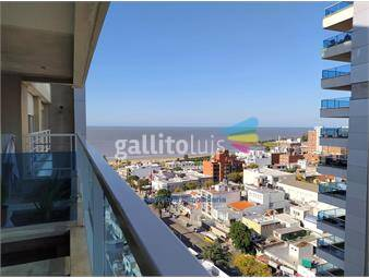 https://www.gallito.com.uy/diamantis-pza-amenities-1-dor-terr-parrilla-gje-box-inmuebles-19496555